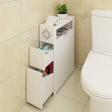 usd 46 65 bathroom toilet side cabinet waterproof bathroom