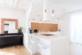 small modern kitchens designs kitchen decorating modern kitchen ideas for small kitchens white