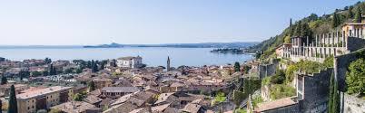 Immokauf 24 Immobilien In Desenzano Del Garda U2013 Ihr Immobilienmakler Engel