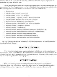 Wisconsin travel docs images Essay marijuana professional admission paper ghostwriters sites jpg