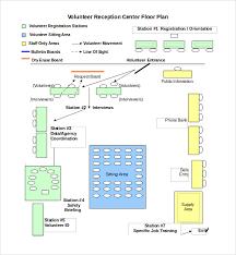 Free Floor Plan Layout Sample Floor Plan Template 9 Free Documents In Pdf Word