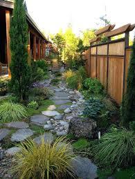 God S Big Backyard God U0027s Big Backyard Vbs Decorating Ideas Tag Big Backyard Ideas