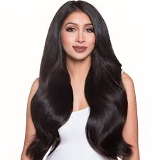 who owns bellami hair hair extensions before after bellami bellami hair