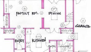 modern mansion floor plans luxamcc org