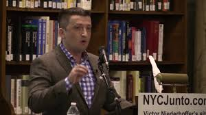 tom woods and michael malice debate hamilton in nyc youtube