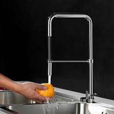 Good Kitchen Faucets 23 Best Good Kitchen Faucets Images On Pinterest Kitchen Faucets