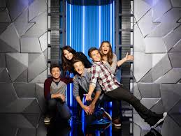 lab rats halloween costumes the first u0027lab rats elite force u0027 character photos are here twist