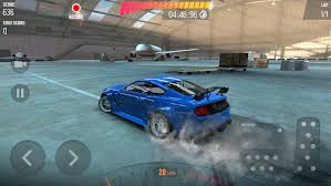 max go apk drift max pro car drifting android apps on play