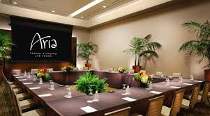 las vegas conference room home design furniture decorating