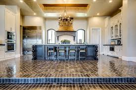 j k furniture phoenix az kitchen phoenix kitchen cabinets on