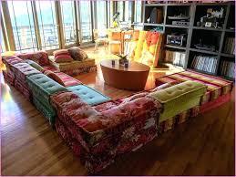 mah jong sofa mah jong sofa images of sofas sofa replica home design ideas roche