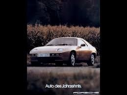 porsche poster porsche 928 period photos 1979 advertising poster 1280x960