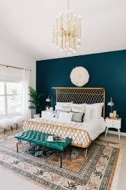 bedroom fabulous new bedroom ideas bedroom furniture design