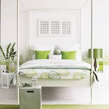 Fung Shui Bedroom Feng Shui Bedrooms Ideal Home