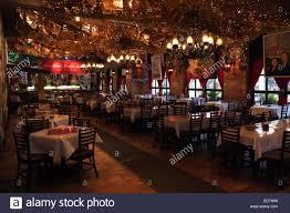 mi tierra restaurante con historia mi tierra imágenes de stock mi tierra fotos de stock alamy