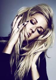 Ellie Goulding Lights Album Ellie Goulding At Intimissimi On Ice 2015 Vogue It