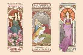 home decoration game home decoration game of thrones comic art character nouveau sansa