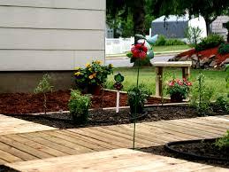 tips for a raised bed vegetable garden hgtv