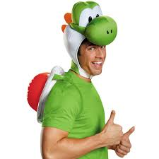 100 bowser halloween costume awesomely nerdy halloween