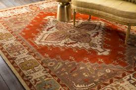 Cheap Rugs Mississauga Surya Zeus Zeu7800 Red Area Rug Free Shipping