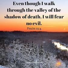 Bible Verse For Comfort During Death Bible Verses About Death Verses Of Hope And Encouragement