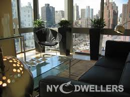 One Bedroom Apartments In Manhattan Ks 1 Bedroom Apartment Manhattan 1 Bedroom Apartment For Sale In