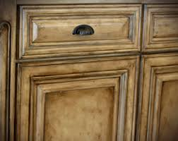 Faux Finishing Villa Inspired San Diego Faux Finishes Cabinetry And Furniture