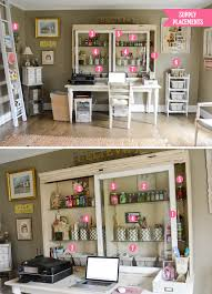 Office Organizing Ideas Ruff Draft Spring Cleaning Organize Your Office With A Rustic