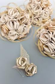 hair accessories nz 27 best wedding hair accessories images on wedding