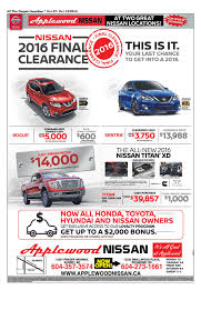 nissan canada added security plan e paper u2013 07 october 2016 u2013 section a u2013 the punjab guardian by the