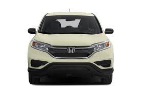 norm reeves honda toy drive 2015 honda cr v price photos reviews u0026 features