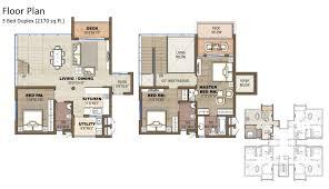 eastpoint green floor plan assetz east point location price reviews bangalore