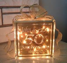 gift for 50th wedding anniversary best 25 50th anniversary gifts ideas on 50th