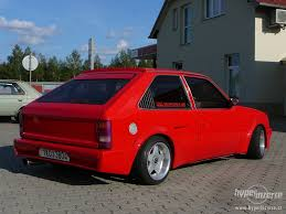 kadett opel photos of opel kadett d photo tuning opel kadett d 03 jpg