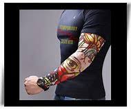 best 25 ideas about dope tattoos find what you u0027ll love