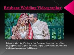 www wedding comaffordable photographers affordable wedding photographer brisbane