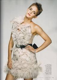 Vanity Fair Italiano Esclusiva Intervista E Scan Di Emma Su Vanity Fair Italiano