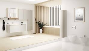 Bathroom Collections Furniture Geberit Bathroom Collection U003e Products Geberit Uk