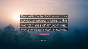 Personally Richard Dawkins Quote U201cpersonally I Rather Look Forward To A