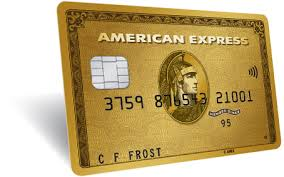 credit cards american express