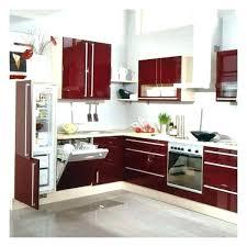 meuble de cuisine en kit meuble de cuisine en kit meuble cuisine a suspendre meubles
