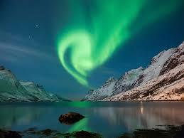 scandinavian cruise northern lights northern lights cruise baltics scandinavia best prices