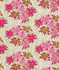 beautiful wrapping paper lynette watercolour floral cherry wallpaper 2532 20447 tecidos