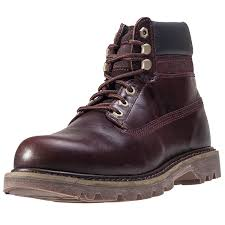 buy boots discount caterpillar boots sears caterpillar colorado mens boots s