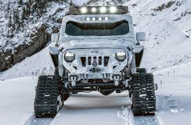 starwood motors jeep bandit home results from 136