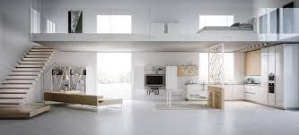 dream loft home designs 20 photo house plans 45637
