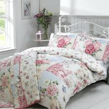 Asda Bed Sets Duvet Cover Superking Size Duvet Cover King Size Duvet