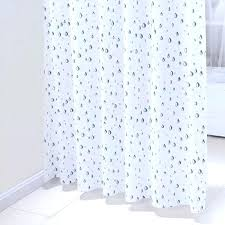 Home Goods Shower Curtain Home Goods Shower Curtains Evideo Me