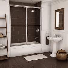 A1 Shower Door Gallery A1 Shower Door