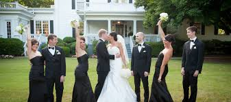 wedding venues in ga wedding venues outdoor reception atlanta payne